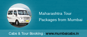 Mumbai Tourist Places